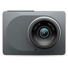 Xiaomi Yi Smart Dash Camera Car DVR